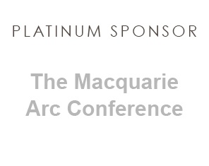 bursary-sponsor-footer-macquarie-arc-conference-sponsorlvl