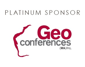 geoconferences-wa-logo-final-cropped-sponsorlvl